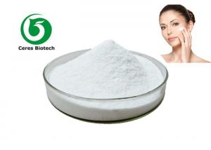 CAS 1197-18-8 Cosmetic Ingredients 98% Tranexamic Acid For Skin Whitening Manufactures