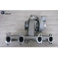 Volkswagen T5 Transporter BV39 KP39 Variable Nozzle Turbocharger 54399880020 54399880009 Turbocharger for AXB AXC Engine Manufactures