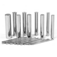 Buy cheap Tungsten carbide rods YL10.2 for blank solid carbide ground bar with high from wholesalers