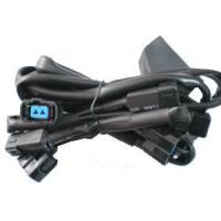 Wiring Harness for CNG/LPG Automobiles (AU-408) Manufactures