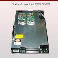 Buy cheap Noritsu laser unit QSS 33/35 minilab from wholesalers