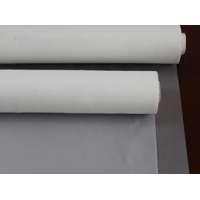 Silk Polyester Screen Printing Mesh For T-shirt Printing mesh filter bags Screen printing polyester mesh Manufactures