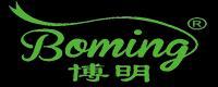 China Dong Guan Boming Electrical Tech. Co., LTD logo