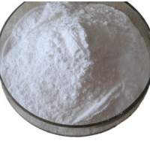 CAS NO.1305-79-9 99%Min Calcium Peroxide Powder Manufactures