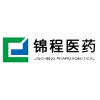 China Xinxiang Jincheng Pharmaceutical Chemical Co., Ltd. logo