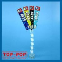 Pop Clip Retail Display (0902-8) Manufactures