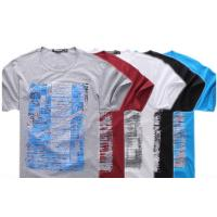 T-SHIRTS Manufactures