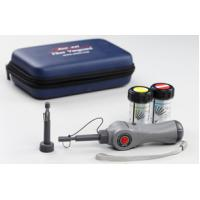 High Effective Fiber Optic Cleaner Dust - Free Grade Class 10000 600 Cleanings Time Manufactures