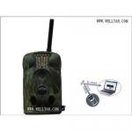 The Ltl Acorn 6210mm &ltl 6210mc _ HD video mms scouting camera_welltar trail cameras Manufactures