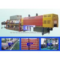 Automatic Tray Shrink Packing Machine Manufactures
