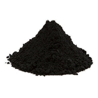Soil Amendment High Value 950mg/G Coconut Shell Powder Activated Carbon Manufactures