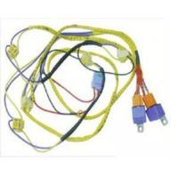 Automobile Airbag Wire Harness Manufactures