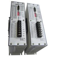 Low Speed Three Phase Micro Stepper Motor Driver For Automatic Packing Machine Manufactures