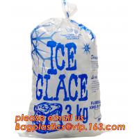 ICE PACK, FREEZER BAGS, VEGETABLE BAGS, FRUIT CHERRY BAGS, DELI BAGS, WICKETED BAGS, STAPLE BAGS, PASTRY BAGS, BAGPLASTI Manufactures