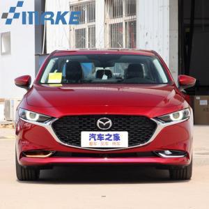 Mazda 3 Axela 2020 2021 12V LED Daytime Running Light Manufactures