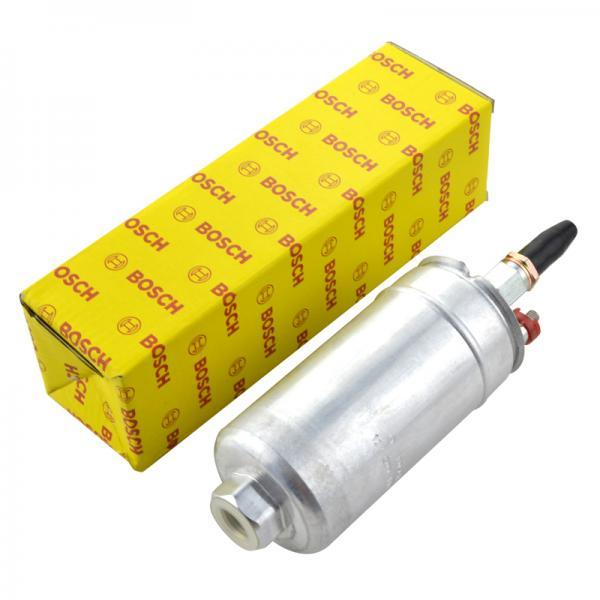 Quality Universal bosch044 car electric fuel pump for sale