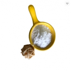 1623 93 4 Biphenyl 4 Sulfonyl Chloride White Crystalline Powder Manufactures