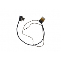 Buy cheap Electrolytic Foil 0.50mm FFC Flexible Flat Cable For Fingerprint Sensor from wholesalers