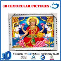 3d pic of hindu god Manufactures