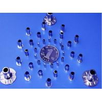 Buy cheap Shock Absorber Signal Wheel China from wholesalers