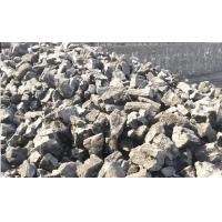 Low Ash Metallurgical Coke Mineral For Metal Melting Low Porosity Manufactures