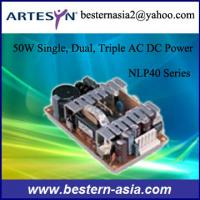 Buy cheap Supply50W ARTESYN Power Supply NLP40-7612J from wholesalers