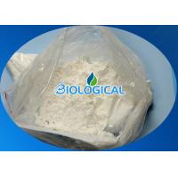 Buy cheap Injectable Pharmaceutical Steroids Liothyronine Sodium T3 Cytomel from wholesalers