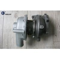 Buy cheap Isuzu Excavator Earth Moving Diesel Turbocharger RHF55 VB440031 CIES Turbo For from wholesalers