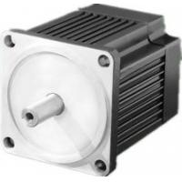 110mm High Efficiency Brushless DC MotorFor Scientific Instrument Industry Manufactures