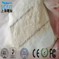 China Lidocaine hydrochloride 73-78-9 injectable Local Anaesthetics Lidocaine Hcl on sale