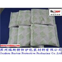 High quality VCI special antirust desiccant Manufactures