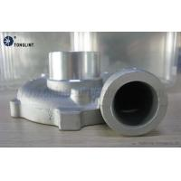 ZAlSi7MgA Compressor Housing for CY4102BZL Turbo Spare Parts GT25 775899-5001 Manufactures