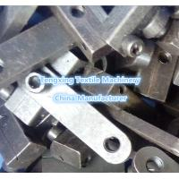 spare parts for needle loom machine Manufactures