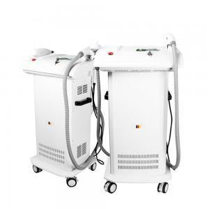 CE Esthetic Penis Permanent Ipl Hair Removal Machine Manufactures