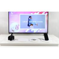 3D Sensing Technology Interactive Touch Screen For Cosmetics / Shoes Shopping Manufactures