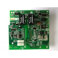 Buy cheap See larger image speaker Industrial Control PCB Assembly , speaker circuit boar from wholesalers