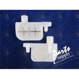 Mutoh VJ1604 small damper Manufactures