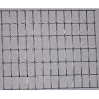 GBW Wire Mesh Manufactures