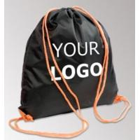 POLYESTER NYLON BAGS, BASKET, ECO CARRIER, REUSABLE TOTE BAGS, SHOPPING HANDY HANDLE VEST, FOLDABLE BAGS BAGEASE BAGPLAS Manufactures