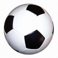PU/PVC football, customized requirements are accepted Manufactures