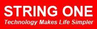 China String One Technology Co.,Ltd. logo