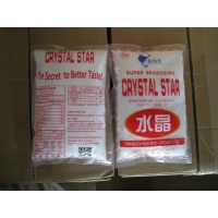 Colourless CAS 142-47-2 99% Monosodium Glutamate Manufactures
