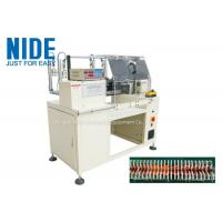 Multi Layer Automatic Coil Winding Machine Manufactures