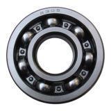 Ball Bearing 6305 Manufactures