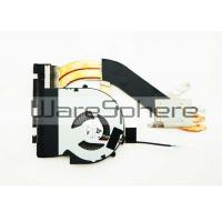 Quality 7404J 07404J 60.4ND13.001 Dell Heatsink Fan Replacement For Dell Vostro V131 for sale