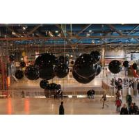Attractive Giant Advertising Balloon Manufactures