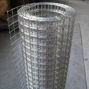 """1/2"""" Welded Wire Mesh Manufactures"""