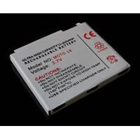 Rechargeable Polymer li-ion battery Portable Devices for Cellular phone, interphone Manufactures