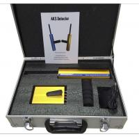 Buy cheap Deep Ground Metal Mineral Gold Step Detector , Treasure Finder Device To Detect from wholesalers