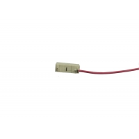 C2680 Terminal PBT 250V Microswitch Dustproof Wire Harness household appliances Manufactures
